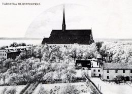 Vadstena_klostret_historisk