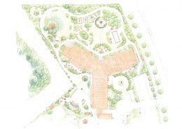 akersbergs_illustrationsplan